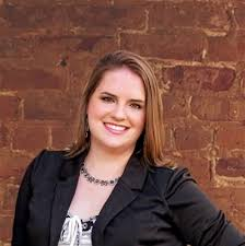 Brandi Smith | Real Estate Agent Details | Greater Alabama MLS