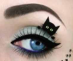 15 eye makeup ideas looks