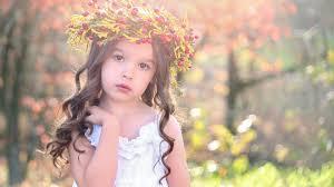 صور بنات صغار حلوين كروت اطفال لاجمل الفتيات هل تعلم