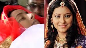 Pictures of Pratyusha Banerjee