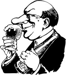 Bira züppe vektör | Halka açık vektörler
