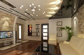 ceiling trends 2020 2021 modern and