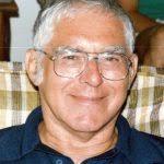Donald Harry Schwartz - Meeks Mortuary & Crematory