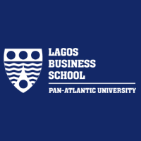 Lagos Business School (LBS) Recruitment 2020 Jobs / Vacancies (Diploma, Degree)