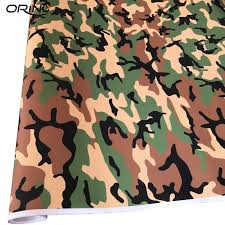 2020 Snow Forest Camouflage Vinyl Graphic Decal Motorcycle Race Car Decals Truck Suv Black Green Camo Vehicle Wrap Covering Foil Air Free From Orinotech 60 77 Dhgate Com