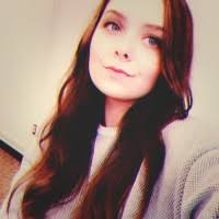 Abby Jenkins - University of Michigan-Dearborn - Greater Detroit Area |  LinkedIn
