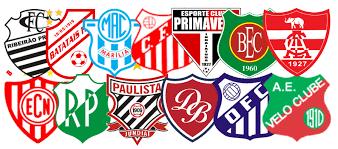 Iberê Riveras | Dominada por clubes do interior, A3 se inicia neste sábado (25): apontar favoritos é missão impossíve