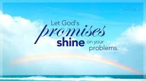 god s promises desktop backgrounds