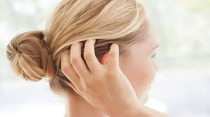 dry scalp treatment and causes