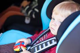 car seat expirations