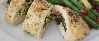 gourmet prepared food meal delivery