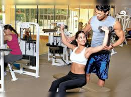 want to gain weight times of india
