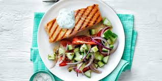 51 Seafood Dinner Ideas - Recipes for ...