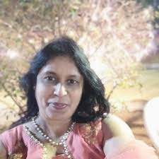 Heart leanings by Dr Priti Shah - Home | Facebook