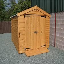 shed doors modern home house design