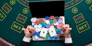 How To Play Bandar Poker - My Blog