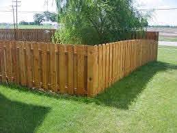 Wood Short Shadowbax Jpg 640 480 Pixels Fence Design Short Fence Backyard Fences