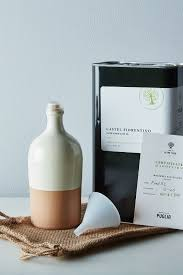 olive oil subscription services