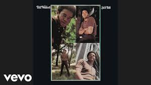 Bill Withers - Lean on Me (Audio) - YouTube