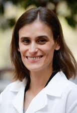 Dr. Judit Kuhn, MD - Pulmonology, Critical Care - Raleigh, North ...
