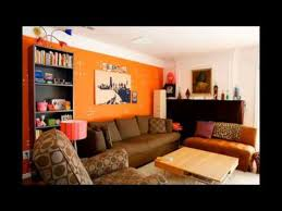 living room paint colors with dark