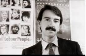 Blair Paedophile Minister ? Ask Peter Mandelson. | theneedleblog