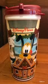disney world refillable mugs get a