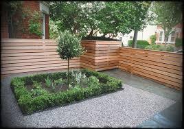 43 small garden design ideas house 50