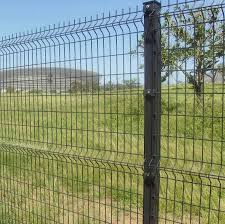 Low Cost Galvanized High Tensile Iron Wire Mesh Farm Fence For Sale Buy Farm Fence Farm Wire Mesh Fence Farm Fence For Sale Product On Alibaba Com