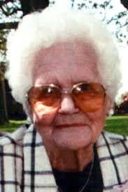 Corrine Smith | Obituary | The Joplin Globe