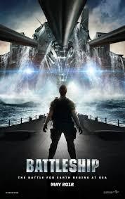 Battleship (film) | Battleship Wiki