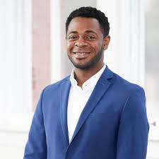 Byron Sanders - Forbes Councils