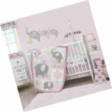 bedtime originals nursery crib bedding