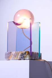 Elements Lighting Collection by Adrian Cruz | Yellowtrace