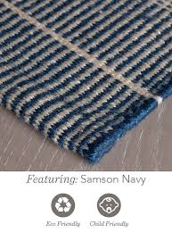 Indoor Outdoor P E T Rugs Guide Annie Selke