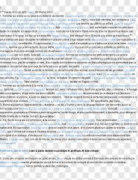 oriah cutout png clipart images pngfuel