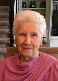 Ava Wilson Obituary - The Woodlands, TX