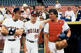 Major League turns 30: Behind-the-scenes stories about Wild Thing, Pedro  Cerrano
