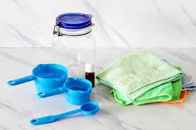 easy diy reusable cleaning wipes