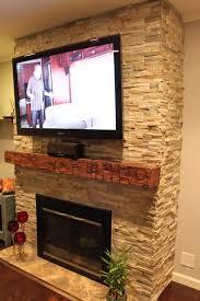 reclaimed wood beams timbers modern