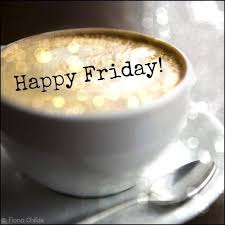 new good morning friday coffee images hd greetings images