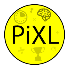 Image result for pixl times table login online