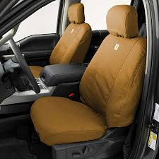 seatsaver seat covers covercraft