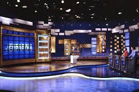 alex trebek s most memorable jeopardy