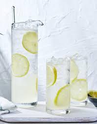 Cocktail Recipes From Award-Winning Mixologist   Distillery Botanica —  Distillery Botanica