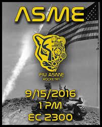 FIU ASME - Posts | Facebook