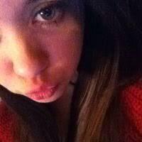 Geneva Sullivan (@geneva1649)   Twitter