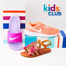 Pin By Rack Room Shoes On Kid S Club Kids Club Nike Rack Room Shoes