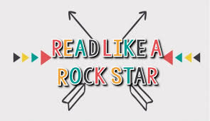 Chattahoochee County Education Center - Reading Rock Stars March 13th -  17th Kindergarten 1. Shannon Downes 2. Aiden Roberts 3. Bill Taylor 1st 1.  Ziva Ivory 2. Kylan Walton 3. Roger Goebel