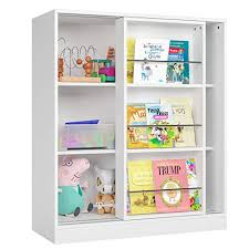 10 Toy Storage Ideas To Keep Your Kids Toys From Overtaking Your Home Oola Com
